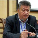عضو هیئت مدیره انجمن سازندگان تجهیزات صنعت نفت:خودکفایی ۹۵ درصدی در تولید تجهیزات نفتی