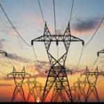 مدیرعامل شرکت برق منطقهای خوزستان :اضافه شدن ۱۳۲ کیلومتر مدار به خطوط انتقال برق خوزستان از ابتدای سال تا کنون