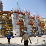 مدیر عامل شرکت بهرهبرداری نفت و گاز مسجدسلیمان :رشد ۵.۷ درصدی تولید نفت و گاز مسجدسلیمان / استفاده از محصولات تولیدی داخل کشور در صنایع نفت و گاز