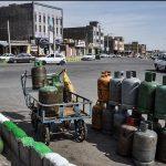 واکنش معاون استاندار خوزستان به توزیع گاز ال پی جی برای خودروها