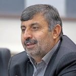 مدیرکل مدیریت بحران استانداری خوزستان : تعیین سهم آلایندگی دستگاهها براساس طرح جامع/ برای پیشگیری از سرایت ویروس کرونا قرنطینهها جدیگرفته شوند