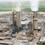 استاندار خوزستان :اختصاص ۲ هزار و ۸۰۰ هکتاربه اجرای فاز دوم طرح توسعه پتروشیمی ماهشهر