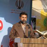 استاندار خوزستان: انعقاد قرارداد ۳.۲ میلیارد دلاری برای جمعآوری فلرهای نفتی در خوزستان