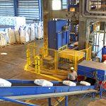 معاون وزیر نفت در امور پتروشیمی:اولویت صنعت پتروشیمی تأمین نیاز صنایع پاییندستی کشور است