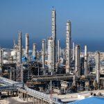 امضای دو تفاهم نامه حیاتی برای رفع نیاز صنعت نفت و گاز در بخش خطوط لوله/ ۳۱۵ میلیون یورو صرفه جویی ارزی برای کشور