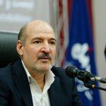 مدیر عامل شرکت ملی گاز:تولید پایدار،کارنامه صنعت گاز در شرایط تحریم است