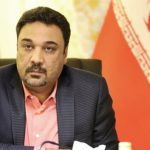 مدیرعامل جدید صندوق بازنشستگی کشوری منصوب شد