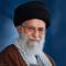 رهبر معظم انقلاب اسلامی:جهش تولید باید تغییر محسوس در زندگی مردم ایجاد کند