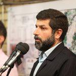 استاندار خوزستان:صنایع بزرگ خوزستان در انجام مسئولیتهای اجتماعی هماهنگ و برنامه محور نبودهاند