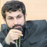 استاندار خوزستان ،رفتن یا نرفتن؟ مسئله این است