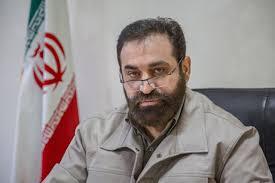 مدیرکل تعاون کار و رفاه اجتماعی خوزستان مطرح کرد:افزایش تعداد هیأت های حل اختلاف به منظور بهبود روند رسیدگی به پرونده ها
