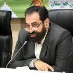 مدیرکل تعاون، کار و رفاه اجتماعی خوزستان : لزوم حمایت از اجرای سامانه جامع روابط کار در خوزستان