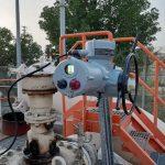 مدیرعامل شرکت پایانههای نفتی ایران اعلام کرد :با همکاری نفت و شرکتهای دانشبنیان انحصار ساخت ۲ تجهیز کاربردی صنعت نفت شکست