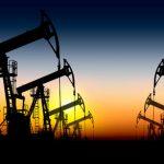 مدیرعامل سازمان منطقه ویژه اقتصادی انرژی پارس:سیل خللی در روند فعالیت تاسیسات منطقه ویژه پارس ایجاد نکرده است