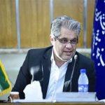 معاون تولید شرکت ملی نفت ایران اعلام کرد:ویروس کرونا روی تولید نفت و گاز ایران هیچ اثری نگذاشته است