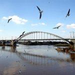 شهردار اهوازاعلام کرد:راههای اصلی اهواز در روز طبیعت مسدود است