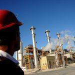 از سوی وزیر نفت نحوه بهبود وضعیت و توانمندسازی کارکنان قراردادی مدت موقت ابلاغ شد
