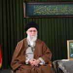 گزیده بیانات رهبرمعظم انقلاب اسلامی به مناسبت سال نو و عید مبعث