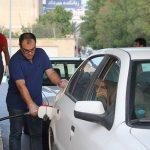 رئیس کانون جایگاه داران کشوراعلام کرد:کاهش ۶۰ درصدی فروش پمپبنزینها/لزوم رعایت نکات بهداشتی در جایگاه های سوخت برای پیشگیری از شیوع بیماری کرونا