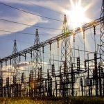 مدیرعامل شرکت برق منطقه ای استان :بیش از ۱۵۰۰ مگاولت آمپر به ظرفیت برق خوزستان افزوده شد