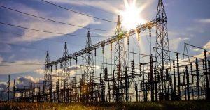 شبکه برق