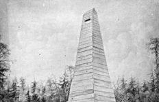 تاریخچه قدیمی ترین چاه نفت فعال دنیا+تصاویر