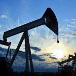 ۱۱ تا از کشورهای دنیا که بزرگترین ذخایر نفتی را در اختیار دارند +تصاویر