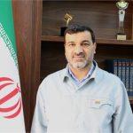 مدیرعامل فولاد خوزستان مطرح کرد:شرکت فولاد خوزستان کنار مردم غیزانیه ایستاده است