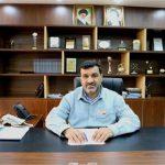مدیرعامل شرکت فولاد خوزستان مطرح کرد: ارتقای رکورد تولید شمش فولاد برای دومین ماه متوالی