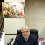 وزیر نفت مطرح کرد:با تعامل و روحیه جهادی باید در مسیر رفع مشکلات مردم و توسعه کشور قدم برداریم
