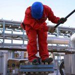 مدیرعامل شرکت مهندسی و توسعه نفت عنوان کرد:اشتغال بیش از ۶ هزار نیروی بومی در غرب کارون