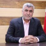 بازگشت امید با نطق طوفانی فرزند دلسوز مسجدسلیمان در مجلس