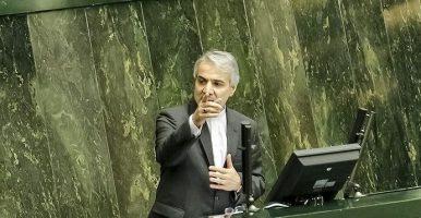 رئیس سازمان برنامه و بودجه:اصلاح ساختار بودجه بر مبنای حذف نفت از اقتصاد/کاهش وابستگی به درآمدهای نفتی