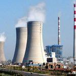 مدیر عامل نیروگاه رامین عنوان کرد:اتصال نیروگاه رامین به شبکه برق کشور