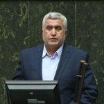 تذکر دکتر علیرضا ورناصری به وزیر ارتباطات و فناوری اطلاعات