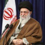 بیانات رهبر معظم انقلاب اسلامی به مناسبت سالروز ارتحال امام خمینی (ره) بنیانگذار کبیر انقلاب اسلامی