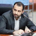 شهرداراهوازمطرح کرد:پروژه تقاطع چندسطحی میدان دانشگاه باسرعت درحال اجرا است