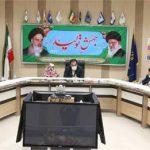 مدیر کل تعاون، کار و رفاه اجتماعی خوزستان مطرح کرد:خط قرمز ما صیانت از ارباب رجوع و همکاران است