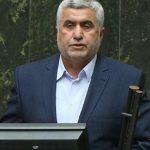 نماینده مردم مسجدسلیمان در مجلس شورای اسلامی مطرح کرد:توسعه امنیت اقتصادی با فساد اقتصادی ممکن نیست