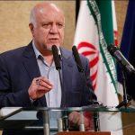 وزیر نفت مطرح کرد:مصوبه ۶ میلیارد دلاری شورای اقتصاد برای توسعه طرحهای نفتی