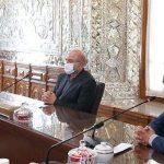 رئیس مجلس شورای اسلامی اولویتهای چهارگانه مجلس یازدهم را تشریح کرد