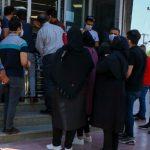 اعمال محدودیت در ۹ شهر خوزستان از روز پنجشنبه