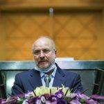 رئیس مجمع نمایندگان خوزستان خبر داد:قالیباف در اولین سفر استانی به خوزستان می آید