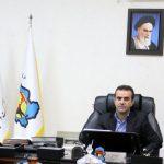 مدیرعامل شرکت توزیع نیروی برق خوزستان مطرح کرد:مصرف برق استان در وضعیت هشدار است/لزوم رعایت الگوی مصرف از سوی مشترکان