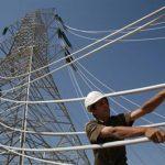 مدیر عامل شرکت برق منطقهای خوزستان خبر داد:(۱۷تیرماه)؛افتتاح پروژه های برق منطقه ای خوزستان