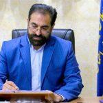 مدیر کل تعاون، کار و رفاه اجتماعی خوزستان عنوان کرد:ایجاد سامانه شفافیت گامی بزرگ در صرفه جویی هزینه های دولت است