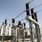 مدیرعامل شرکت توزیع نیروی برق اهواز عنوان کرد:استان خوزستان دومین مصرفکننده برق کشور است/ توضیحاتی درباره بروز خاموشی در اهواز