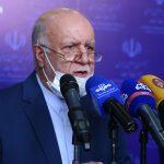 نظر وزیر نفت درخصوص وضعیت شرکت های نفتی در بورس