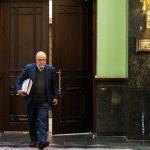 پاسخ وزیر نفت به سوالات نمایندگان در کمیسیون انرژی
