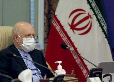 وزیر نفت در حاشیه جلسه هیئت دولت مطرح کرد:صندوق دارا دوم در زمان اعلام شده عرضه می شود